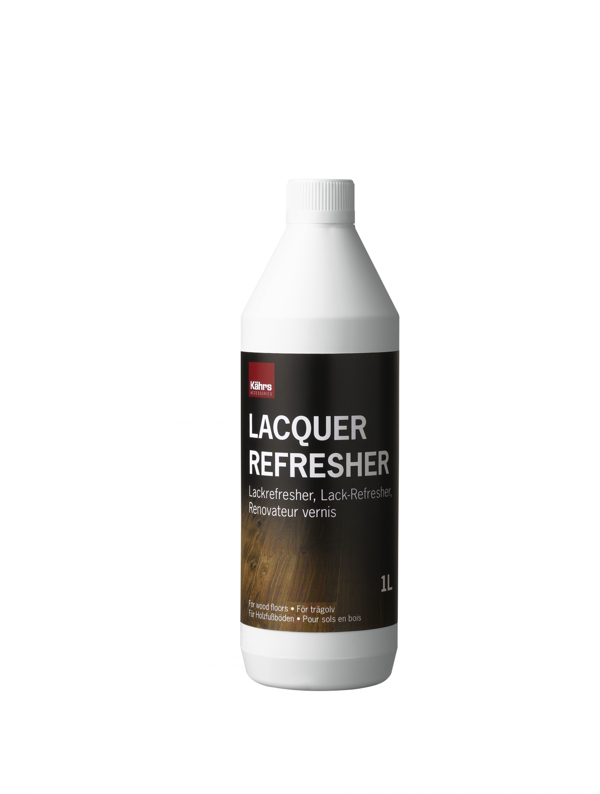 Kahrs lacquer refresher1