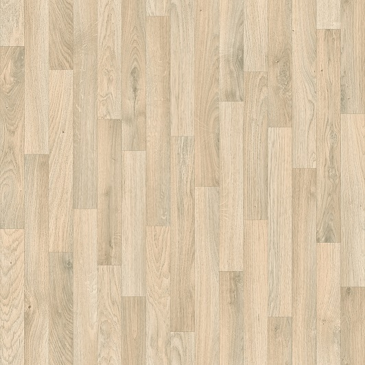 TH Texstyle Classical Oak Grey