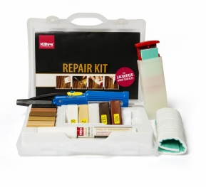 Kahrs Repairkit Laquered